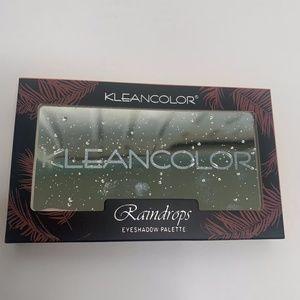 Kleancolor